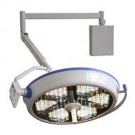 HFMED 700 LED  Hirurska lamap za plafon sa kontrol panelom