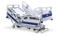 HiTech ACT krevet za intenzivnu negu