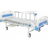 Hopsital bed Manuek GW11