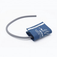 Infant manzetna NIBP za aparat za merenje pritiska kod pacijenta