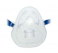 Inhalaciona Maska za decu za