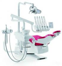 KAWE Estetica E-30 stomatoloska stolica