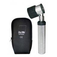 Kawe Eurolight D30 Dermatoskop Nemacka