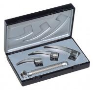 Laryngoscopes by Riester USA