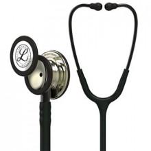 Littman Classic 3 Stetoskop boja Sampanjac