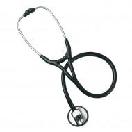 Littmann Master Cardiology Stethoscope ,27 Inch Black 2160