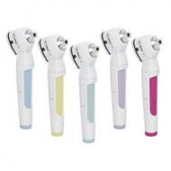 Luxamed Auris LED Otoscope 2.5v Birajte svoju omiljenu boju