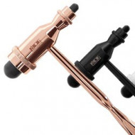 MDF -Neuroloski cekic Reflex Hammers