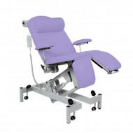 Medical Lilac Stolica za terapiju i tretmane