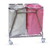 Medicinska transportna kolica KL-22