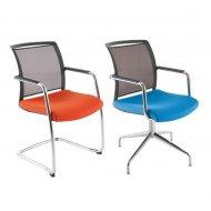 Mesh stolice za satanke