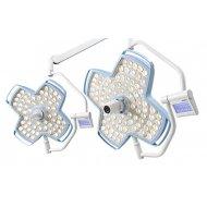 Mindray HILED-9700 operaciona lampa, 160.000 luxa