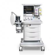 Mindray Vato - EX 65 / 55-Pro, Aparat za aneseziju