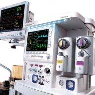 Mindray Wato EX 65 aparat za Aneseziju cenovna preporuka