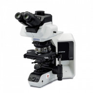 OLIMPUS Clinical Microscope BX46