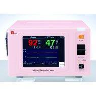 PCO2 iP-9200 monitor-Japan