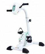 Profesionalni bicikl za fizioterapiju i razgibavanje sa 2 motora
