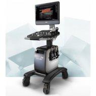 Prporuka Kompnije E Cube 7 Ultrazvucni Aparat