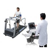 QP-246D Japan softver za ergometrijum ,Exercise load software QP-246D
