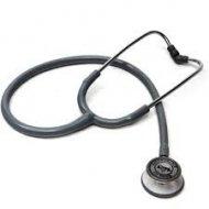 Riester Cardiophone Kardioloski Stetoskop Nemacki Riester