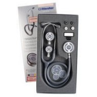 Riester Nemacka Duplex 2.0 Stetoskop