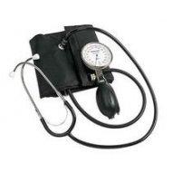 Riester Nemacka Sanaphone Sa Ugracenim stetoskopom