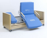 Rotoflex 235 Plus-Rotating bed Rotirajuci krevet