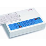Schiller Cardiovit AT1 - Trokanalni EKG Aparat