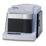 Shimadzu DS-60 Plus serija, Farmacija Analizator kontrole kvliteta