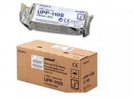 Sony UPP-110S termo papir ultrazvucni papir