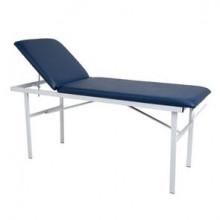 Standardni krevet za pregled D44 u vise boja