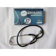Stetoskop Bokang BK -3002  Izvanredni Stetoskopi za Aparate za Pritisak