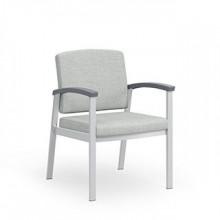 Stolica za Cekaonicu Legend