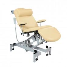 Stolica za intervencije i terapiju Sunflower Electric Fusion Treatment Chair