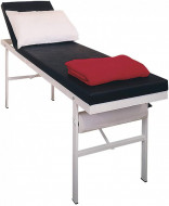 Treatment Couch MW 65