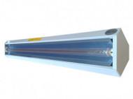 UVSL1030A (standardna, plafon/zid/stalak)