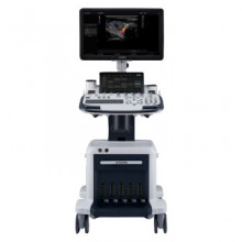 X-CUBE 90, Infinite Insight Nova Generacija Ultrazvuka