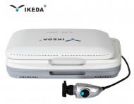 YKD-9003 Full HD Medical Portable Endoscope Camera