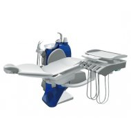 Yoshida Japan - Cranesse stomatoloska stolica