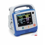 Zoll -Semi  X series Automatski Eksterni defibrilator