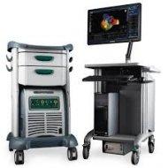 3D Cardiac Maping sytem DIAC