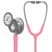 3M™ Littmann® Classic III™ stetoskop Pink