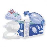 Ambu balon sa maskama decija  i maska za odrasle