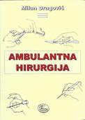 Ambulantna hirurgija Milan Dragović