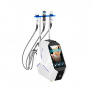 Aparat za Mrsavljenje-3 in 1 body slimming machine MSLCY21B