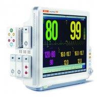 Biolight AnyView A-8 Modularni pacijent monitor