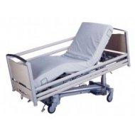 Bolnicki Krevet BK 75