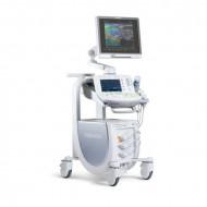 Canon Xario 200 Ultrasound Machine