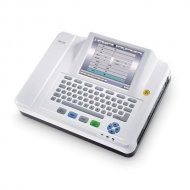 Comen 1200-A12 kanala EKG aparat
