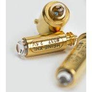 Dostupno Heine Xenon Halogene Lampice za Heine Instrumente